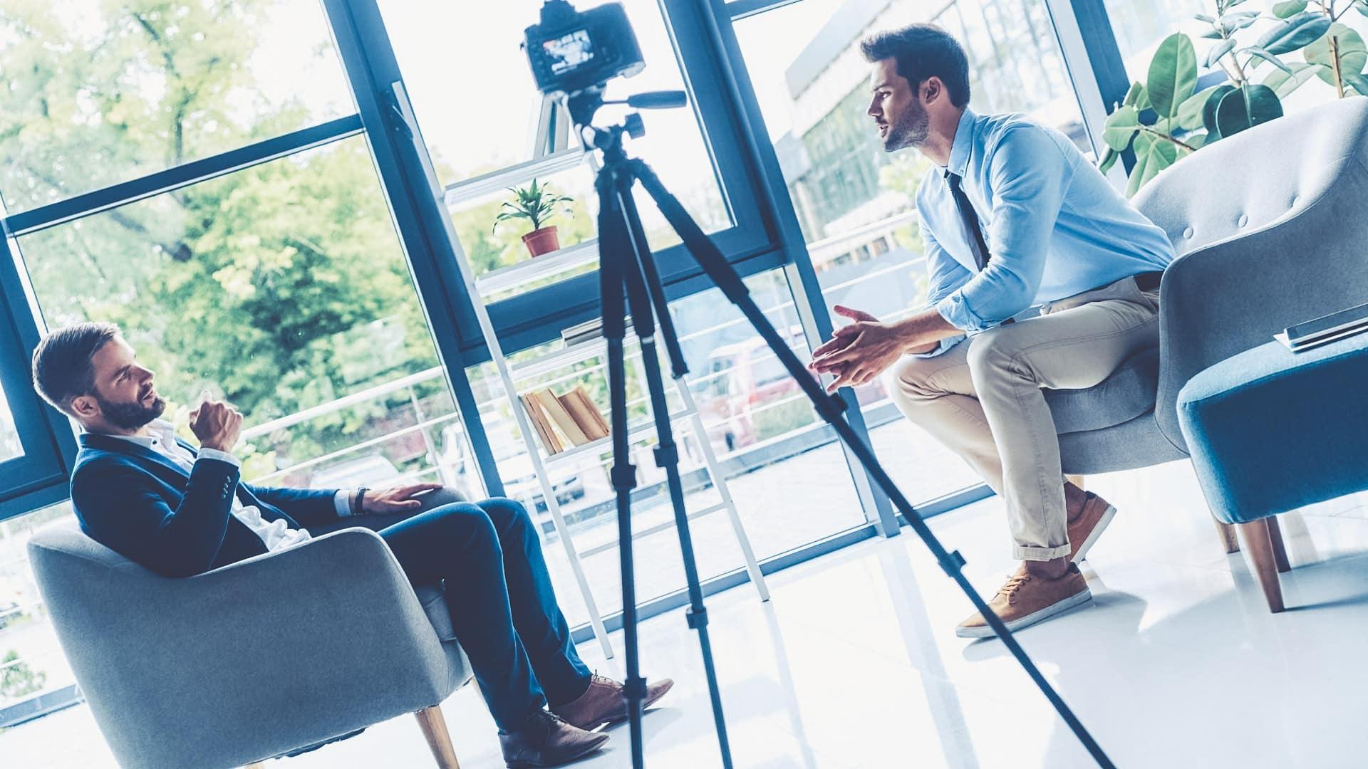 Production audiovisuel Tournage video nouvelle ere www.nouvelleereproduction reportage vidéo