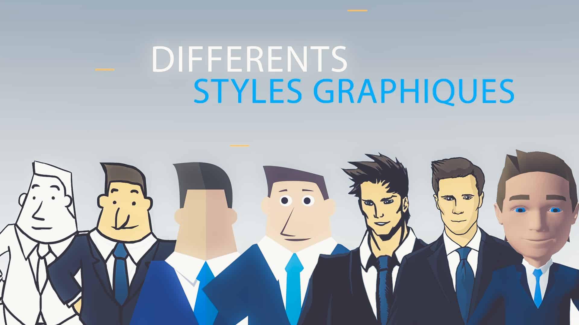 Création graphique Nouvelle ère production www.nouvelleereproduction.fr