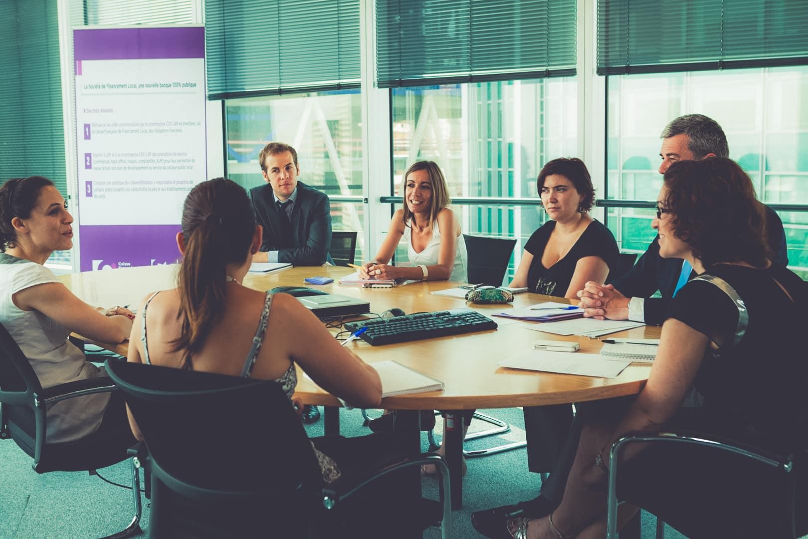 Photographe reportage Nouvelle ère production www.nouvelleereproduction.fr-7