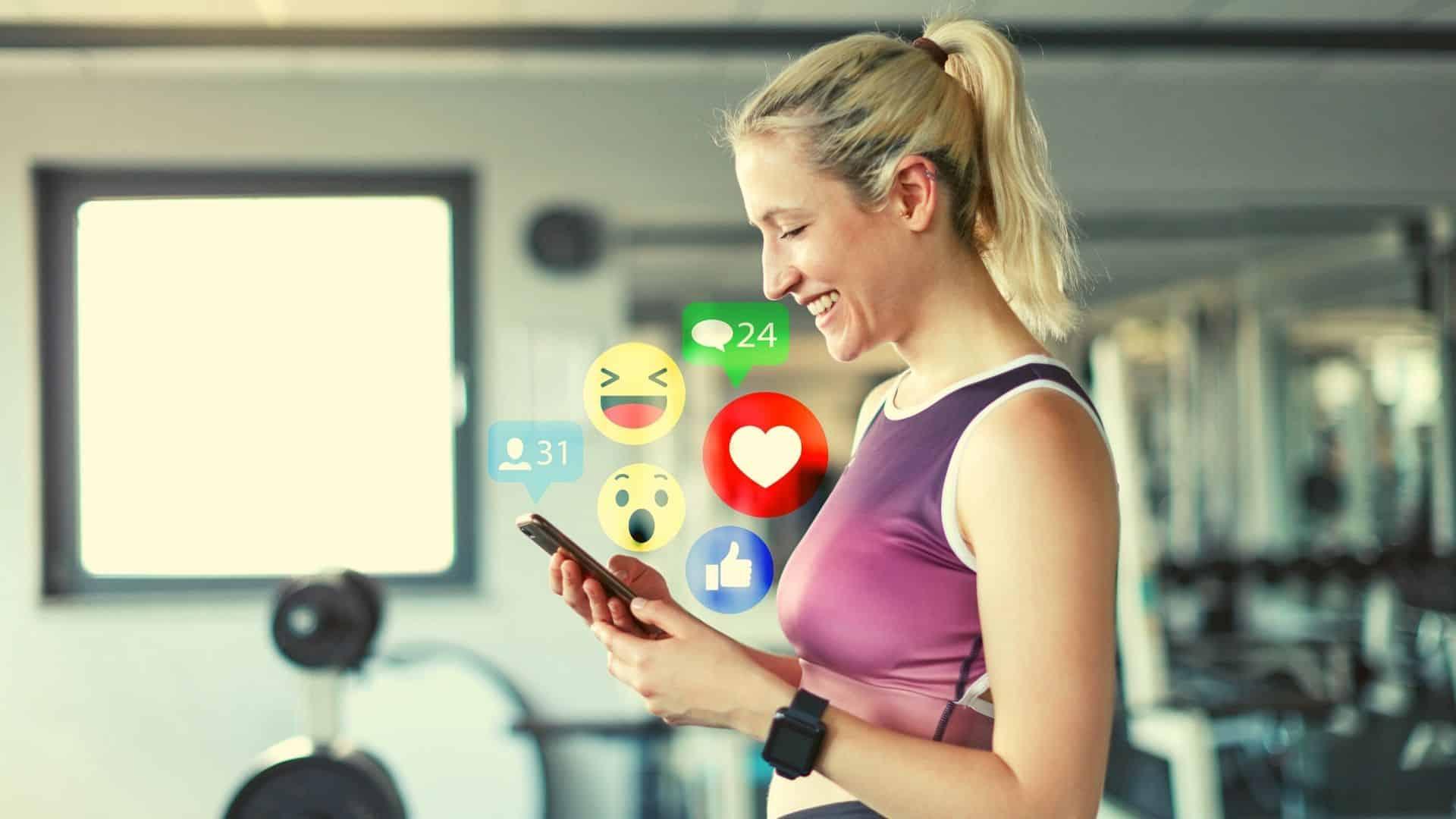 Pourquoi créer des contenus sur les réseaux sociaux