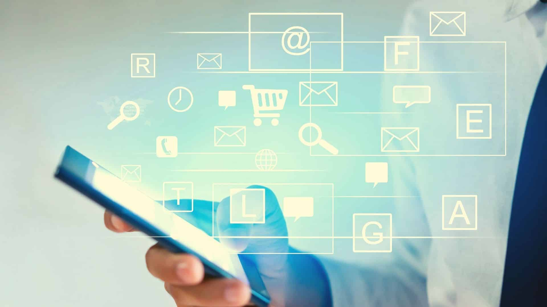 Comprendre le social selling en 3 minutes