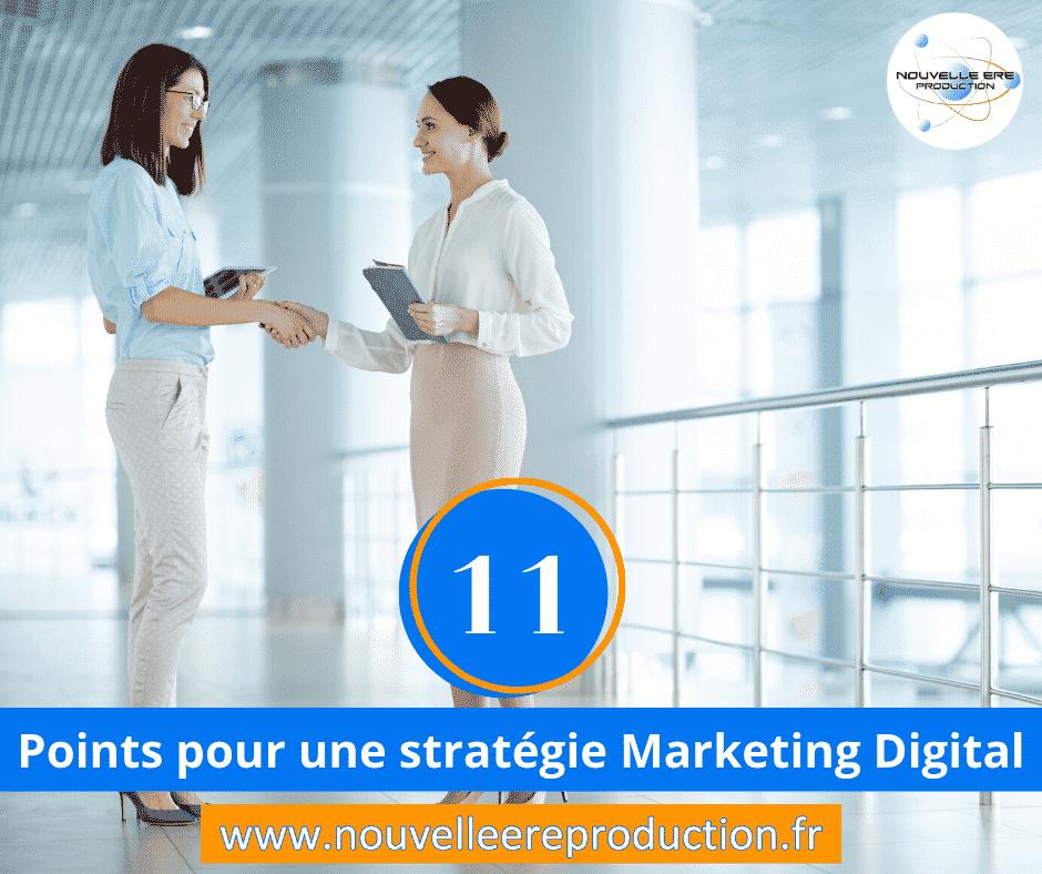 11_Points_pour_une_stratégie_Marketing_Digital