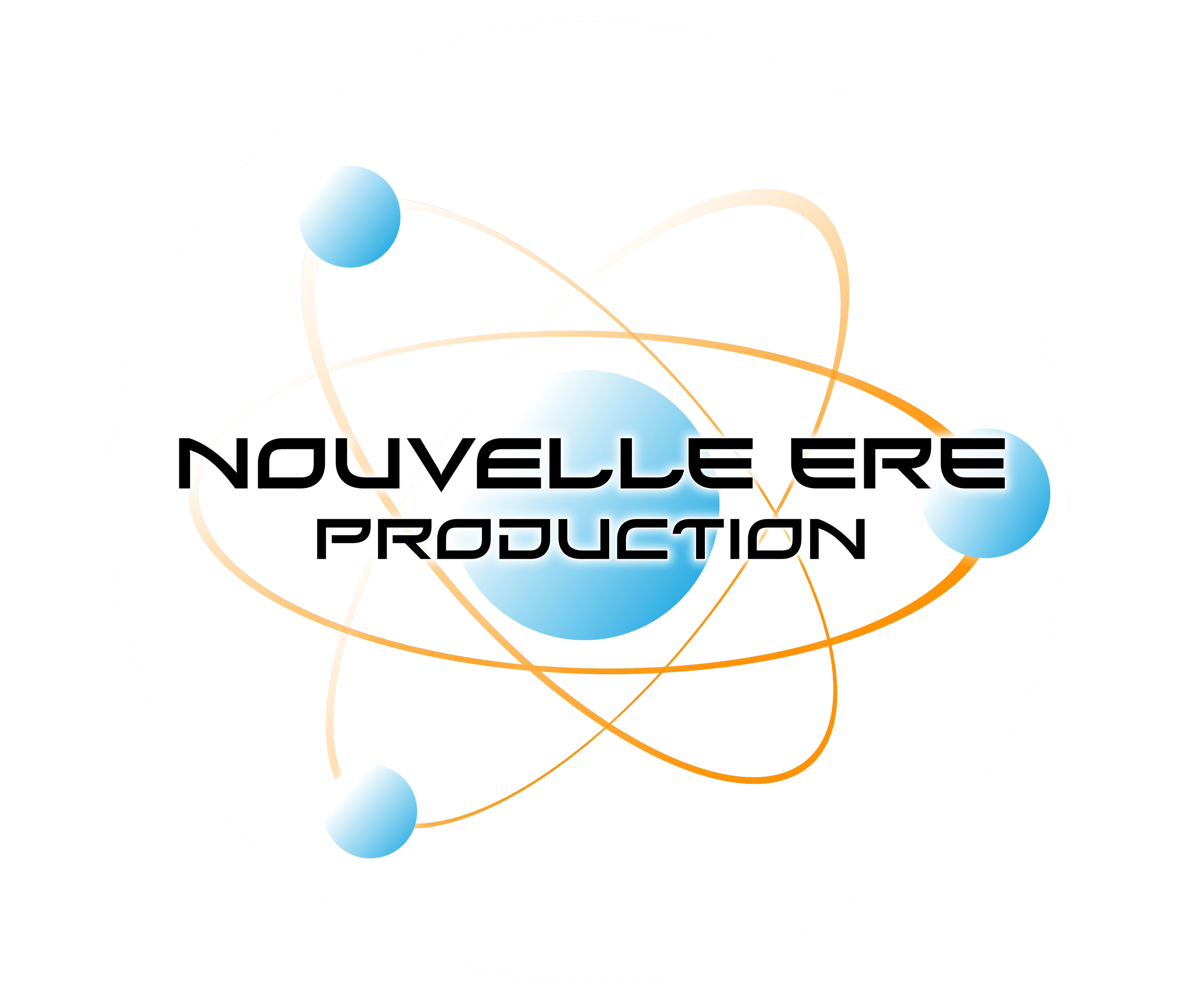 Nouvelle ère production