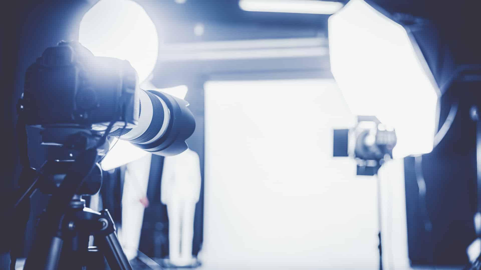 Production audiovisuel Tournage video nouvelle ere www.nouvelleereproduction 18