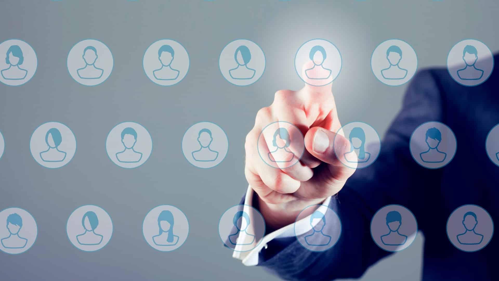 11 Points pour une stratégie marketing digitale
