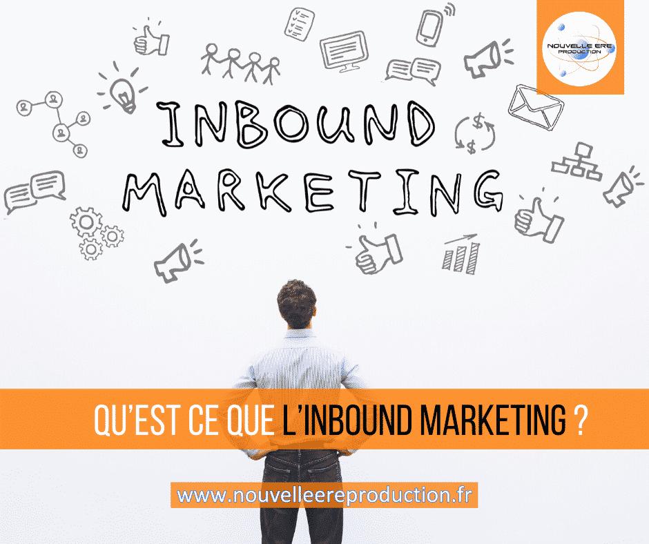 u'est_ce_que_l'inbound_marketing