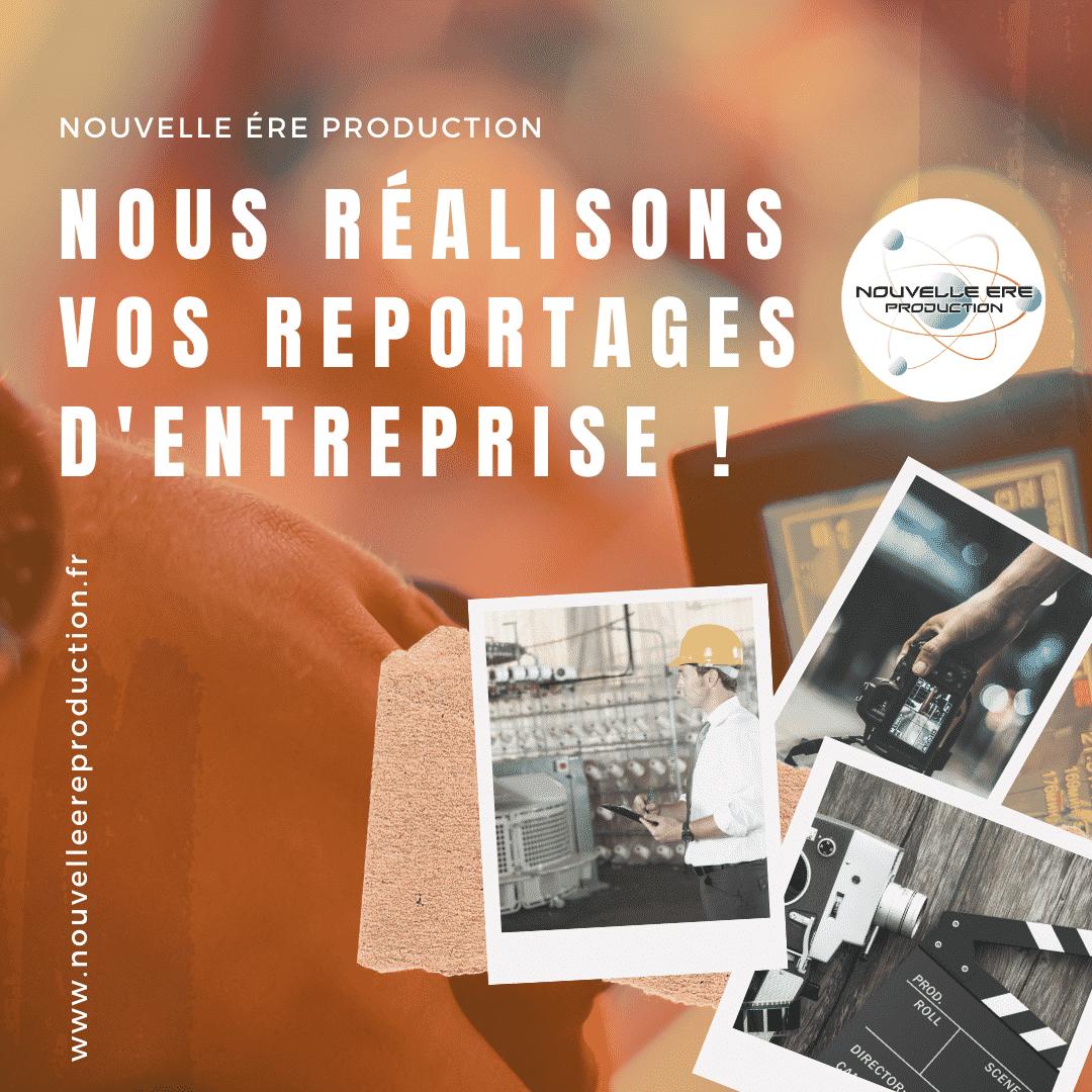Nous_Réalisons_vos_reportages_d_entreprise_!