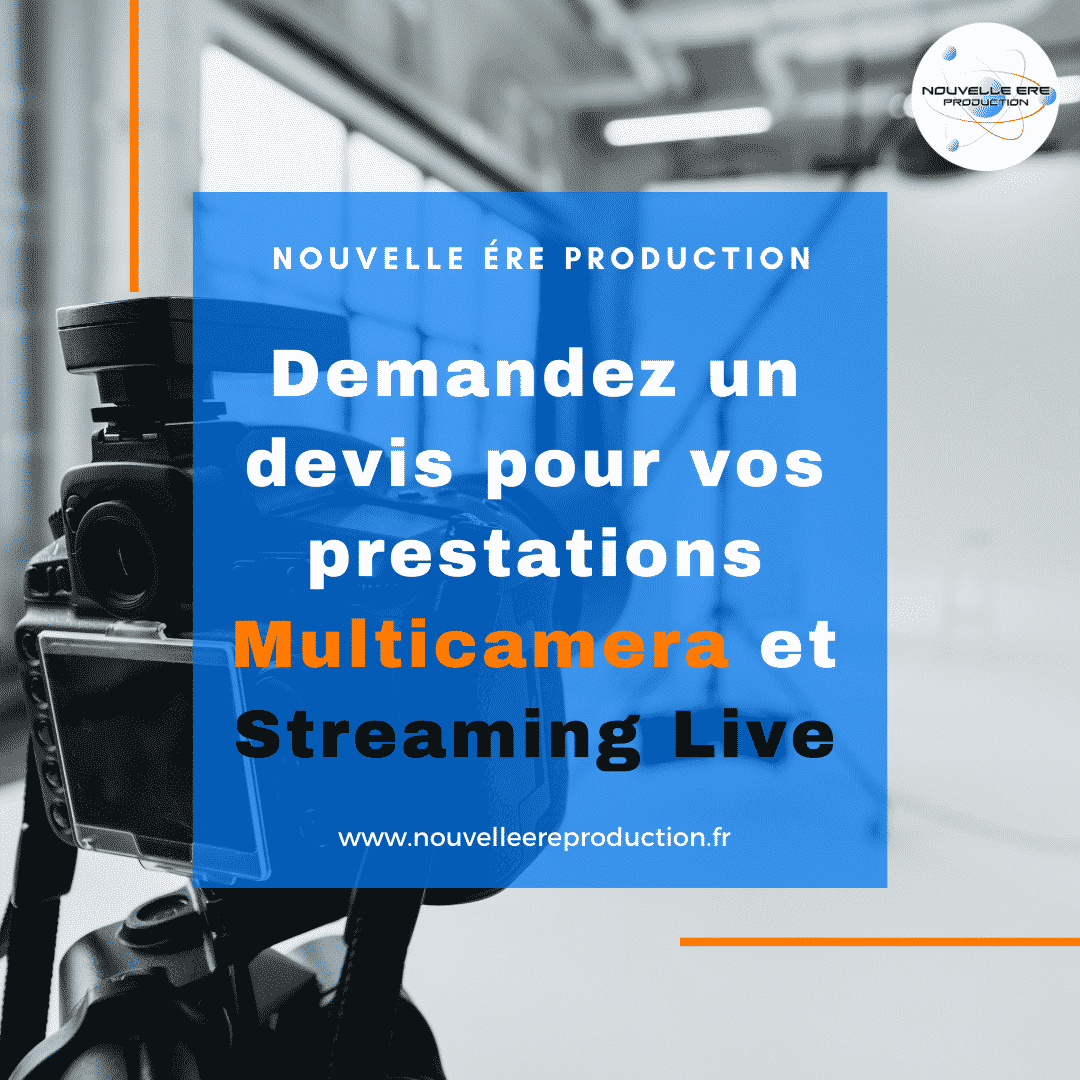 Captation_multicamera_et_live_stream