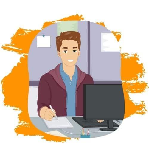 animation 2D 3D motion design création graphique www.nouvelleereproduction.fr
