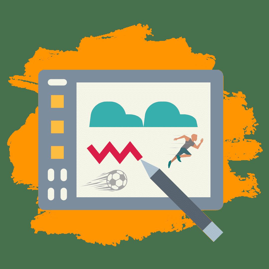 Découvrez_nos_services_de_réalisation_vidéo