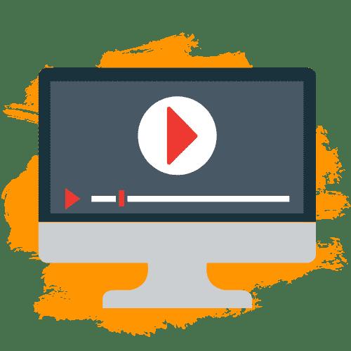 Production audiovisuel Tournage video nouvelle ere www.nouvelleereproduction 03