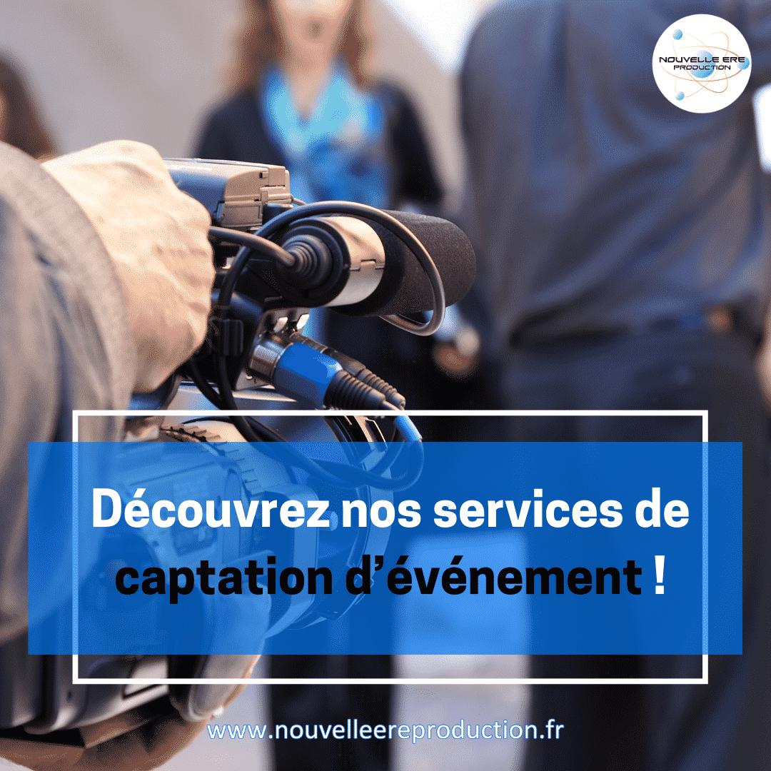 Découvrez_nos_services_de_captation_d'événement