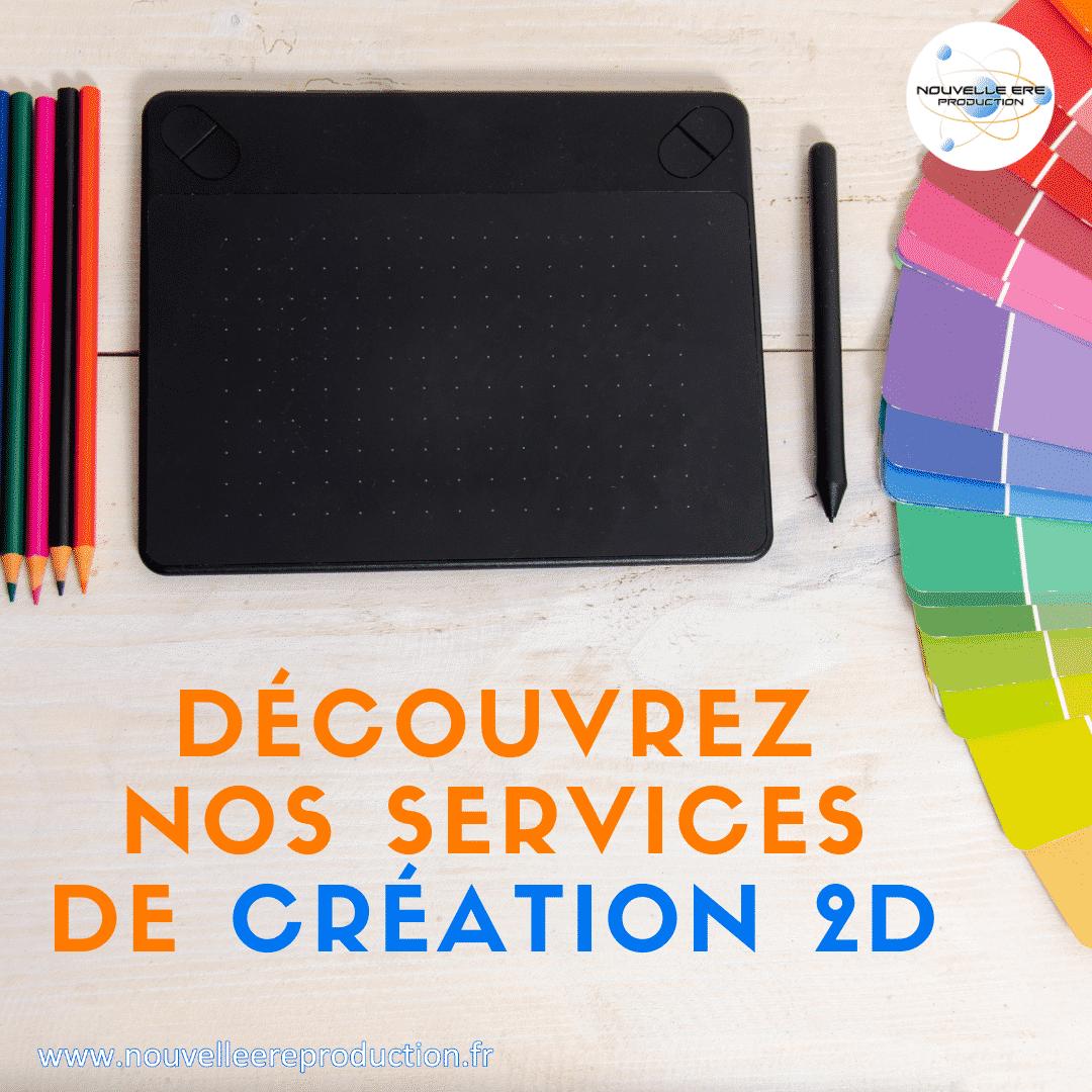 Découvrez_nos_services_de_création_2D