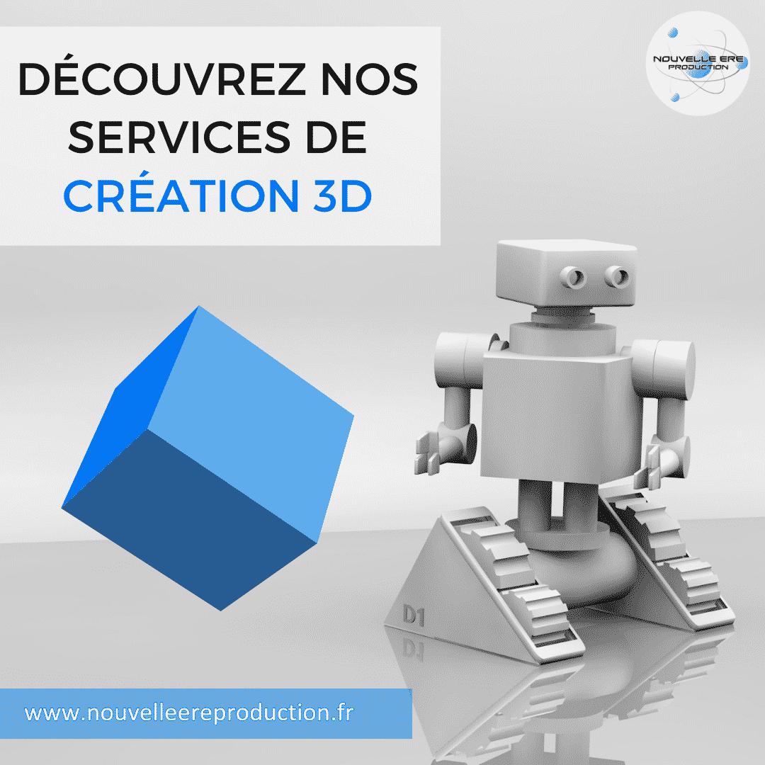 Découvrez_nos_services_de_création_3D