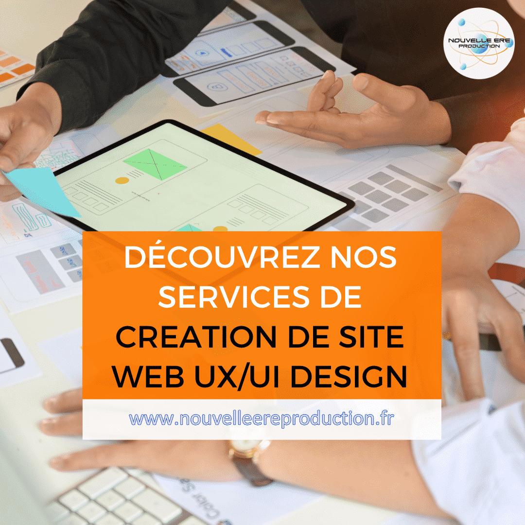 Découvrez_nos_services_de_creation_de_site_web_UXUI_design