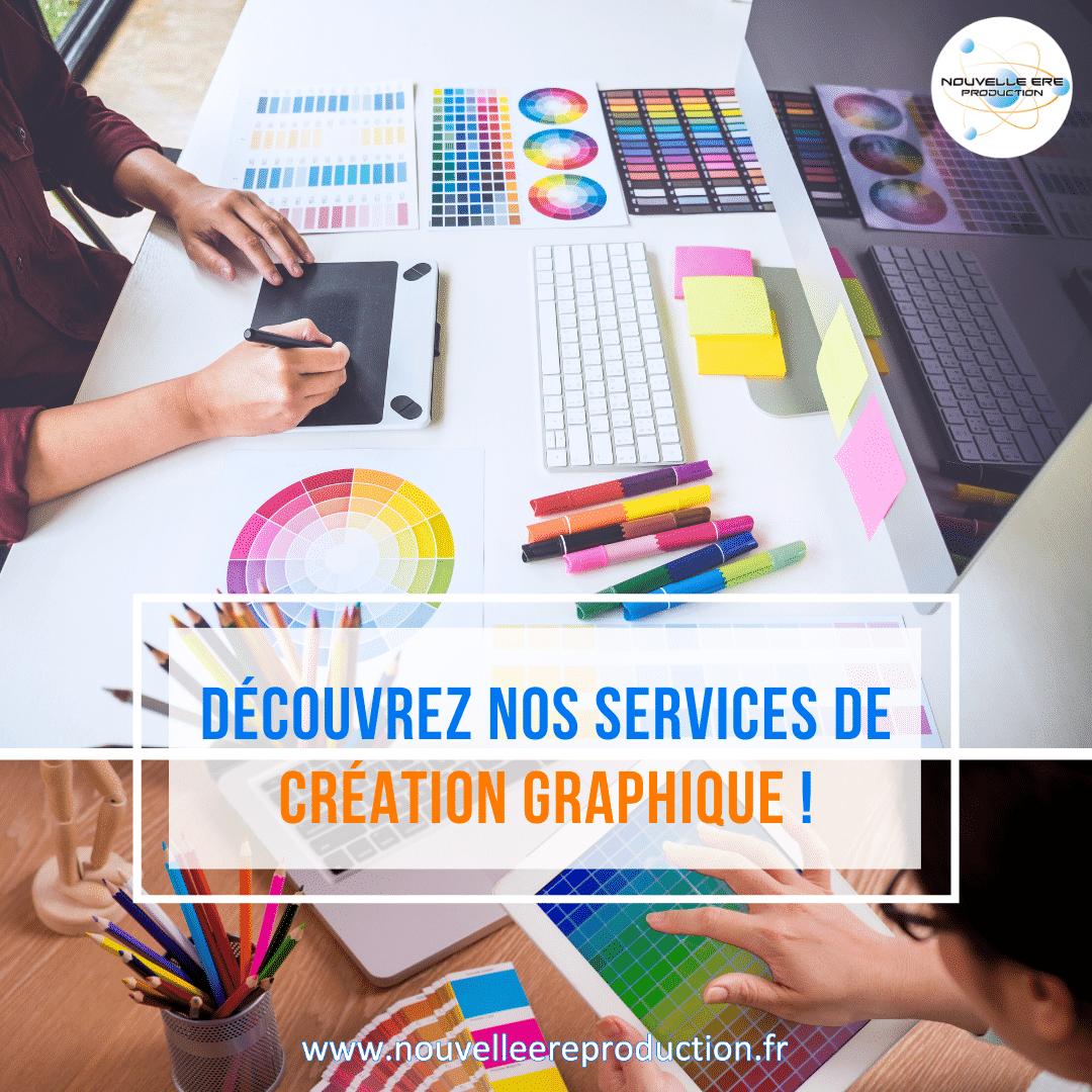 Découvrez_nos_services_de_création_graphique