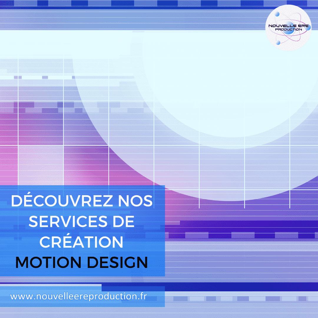 Découvrez_nos_services_de_création_motion_design