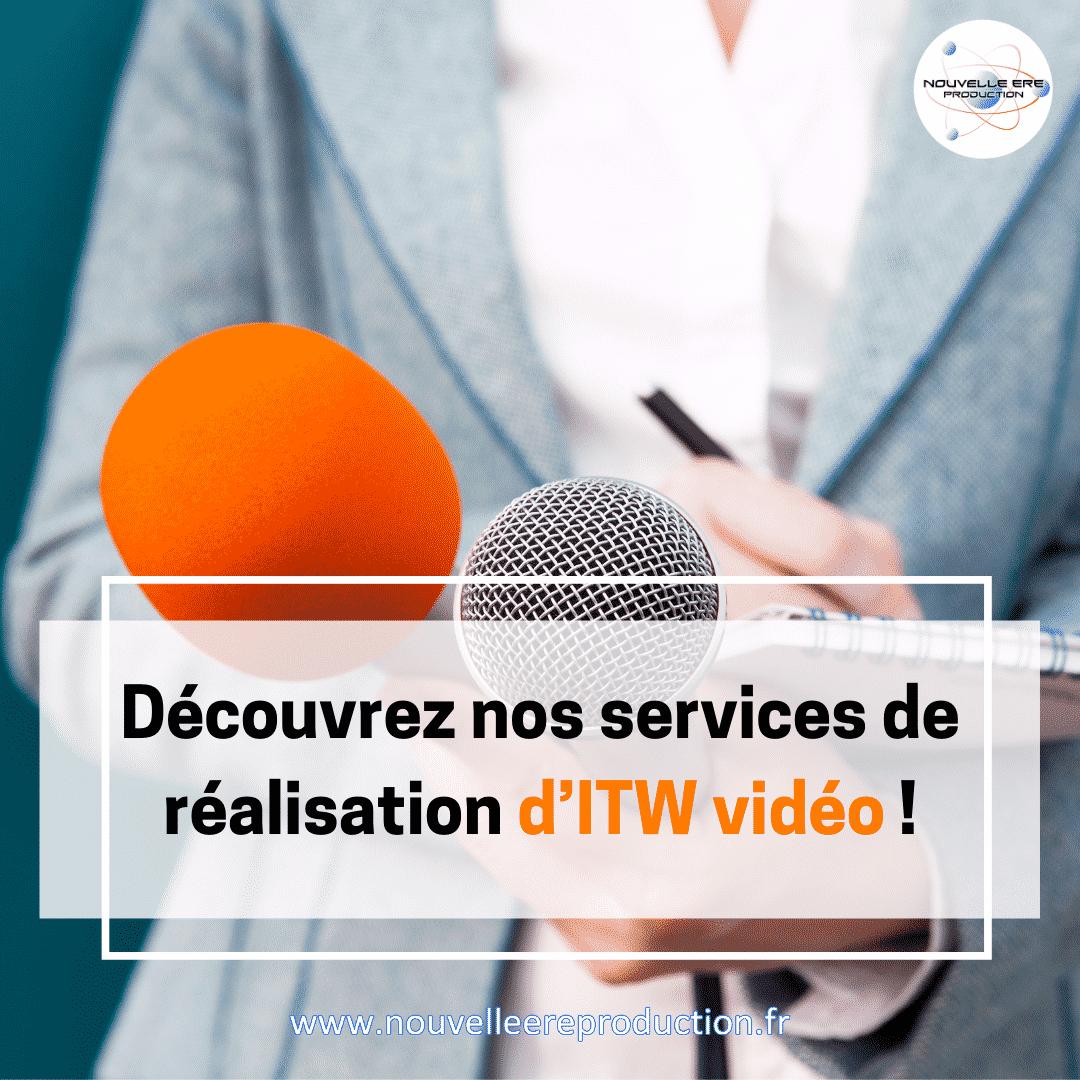 Découvrez_nos_services_de_réalisation_d'ITW_vidéo