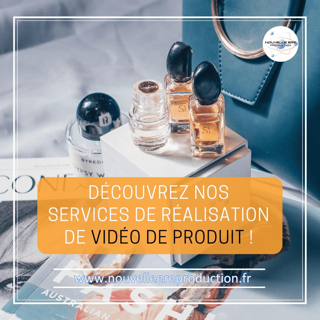 Découvrez_nos_services_de_réalisation_de_vidéo_de_produit