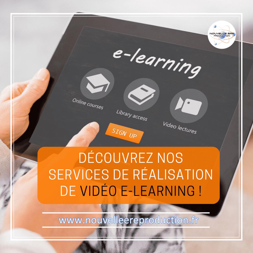 Découvrez_nos_services_de_réalisation_de_vidéo_e-Learning