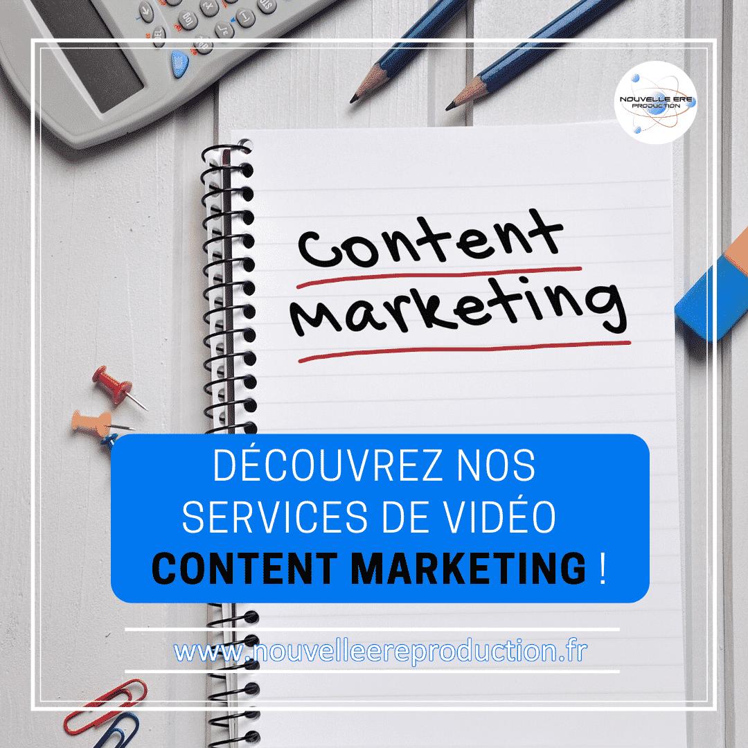Découvrez_nos_services_de_vidéo_de_content_marketing