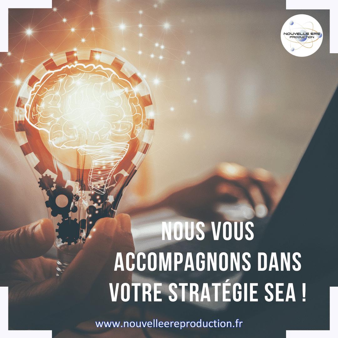 Nous_vous_accompagnons_dans_votre_stratégie_SEA