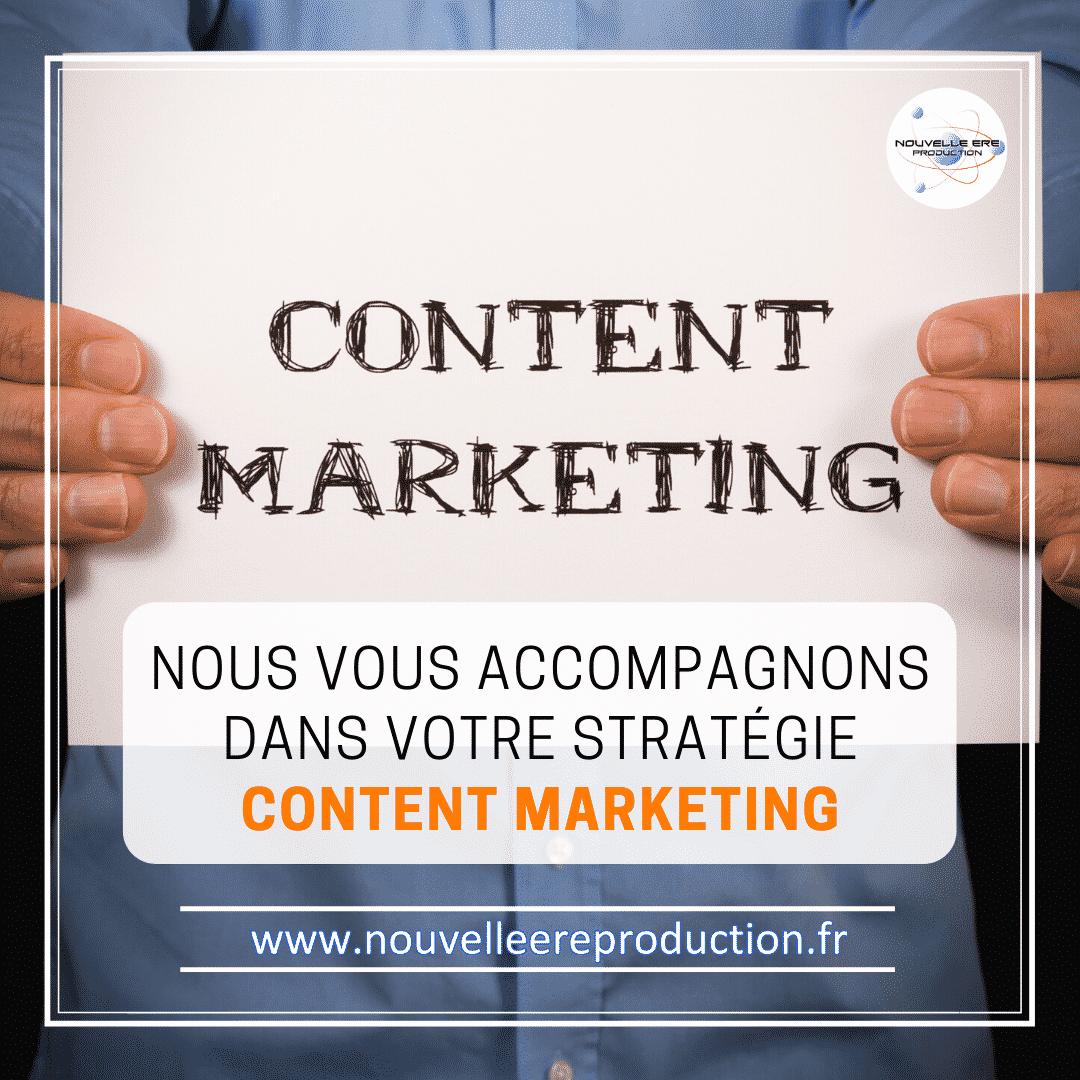 Nous_vous_accompagnons_dans_votre_stratégie_content_marketing