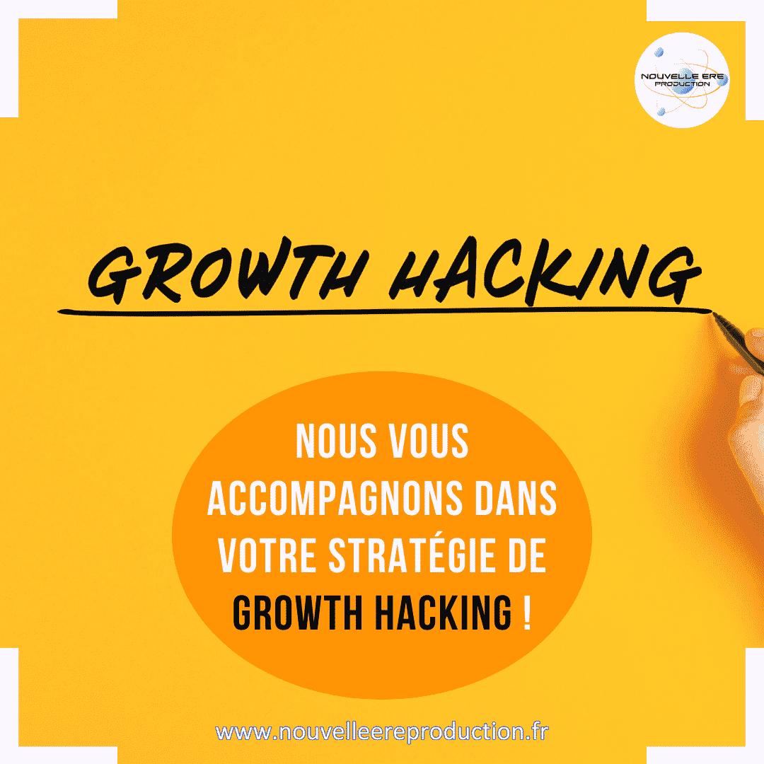 Nous_vous_accompagnons_dans_votre_stratégie_de_Growth_hacking