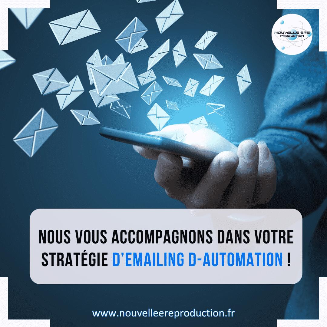 Nous_vous_accompagnons_dans_votre_stratégie_d'emailing_d-automation