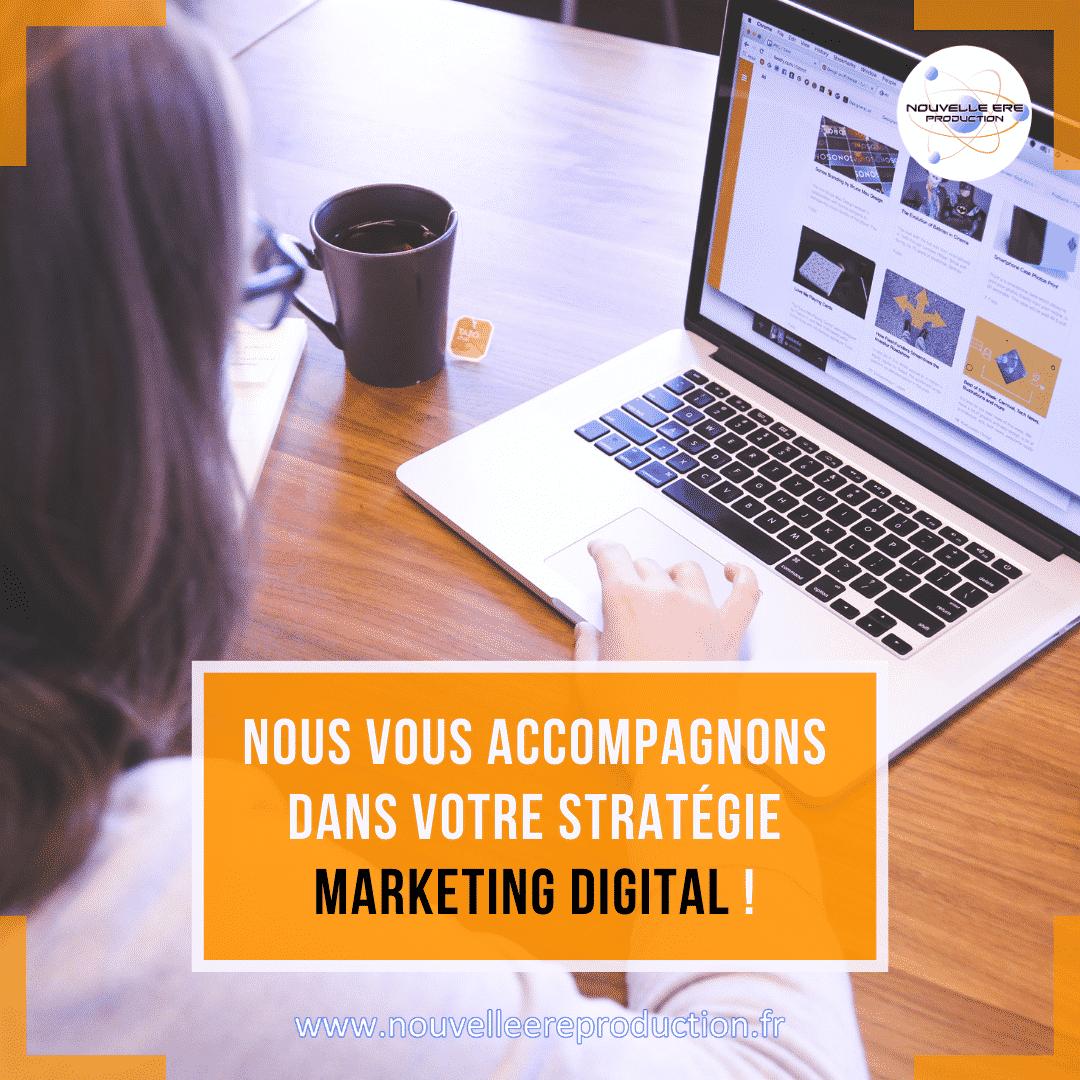 Nous_vous_accompagnons_dans_votre_stratégie_marketing_digital