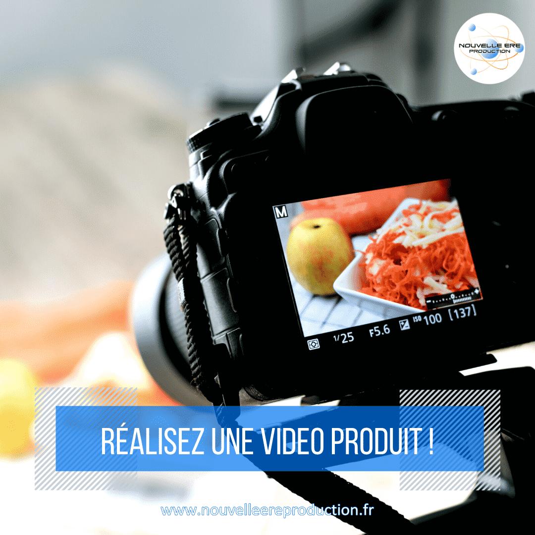 Réalisez_une_video_produit