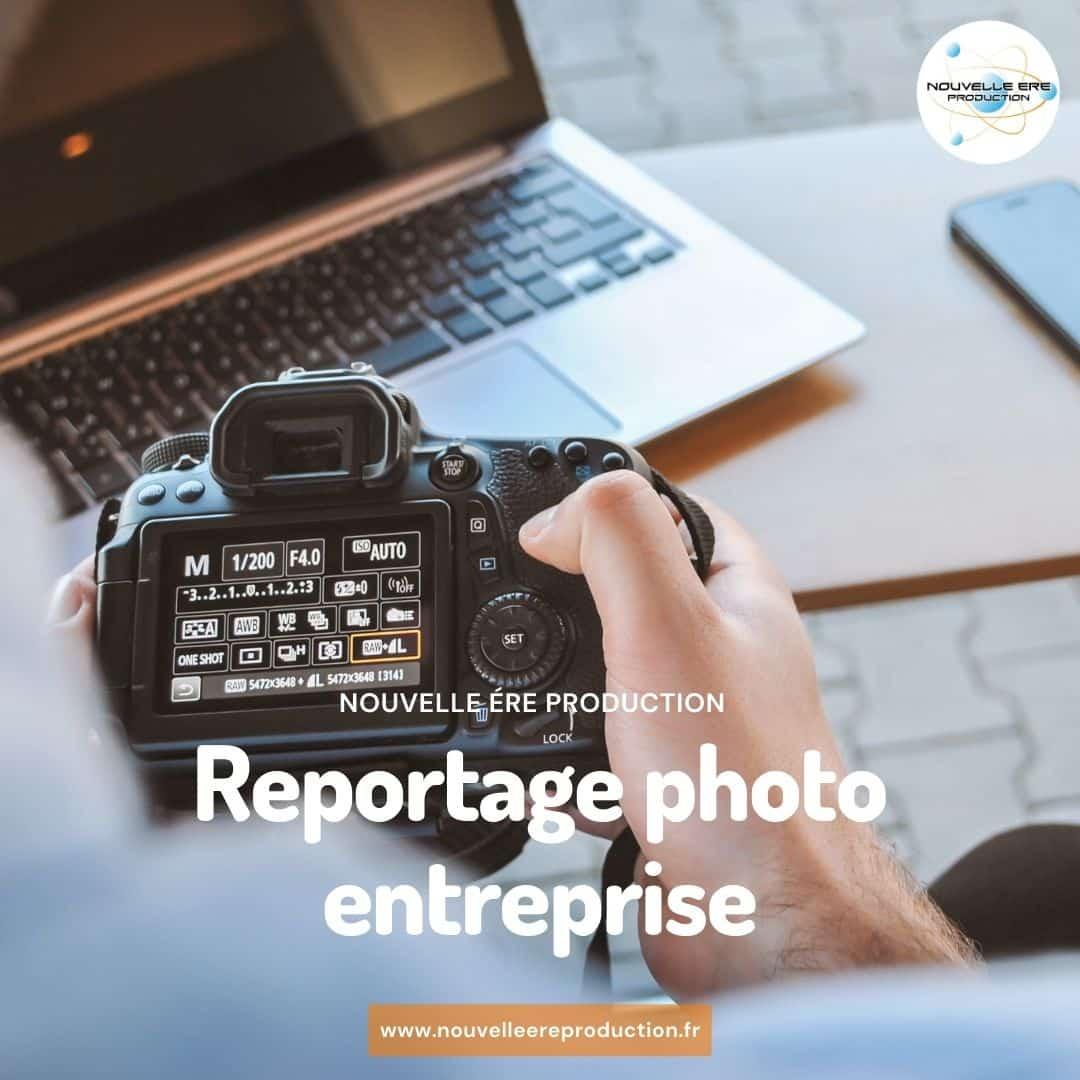 Reportage_photo_entreprise