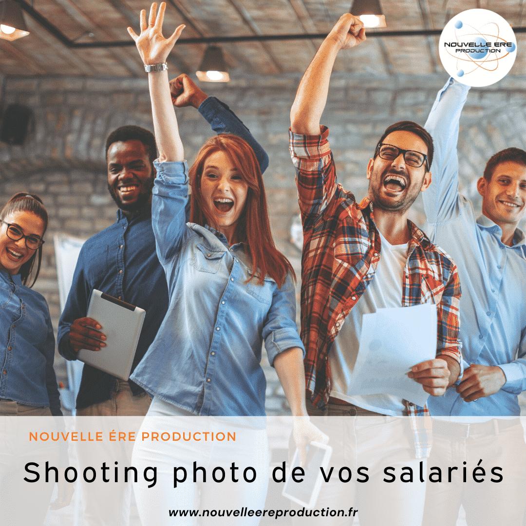 Shooting_photo_de_vos_salariés