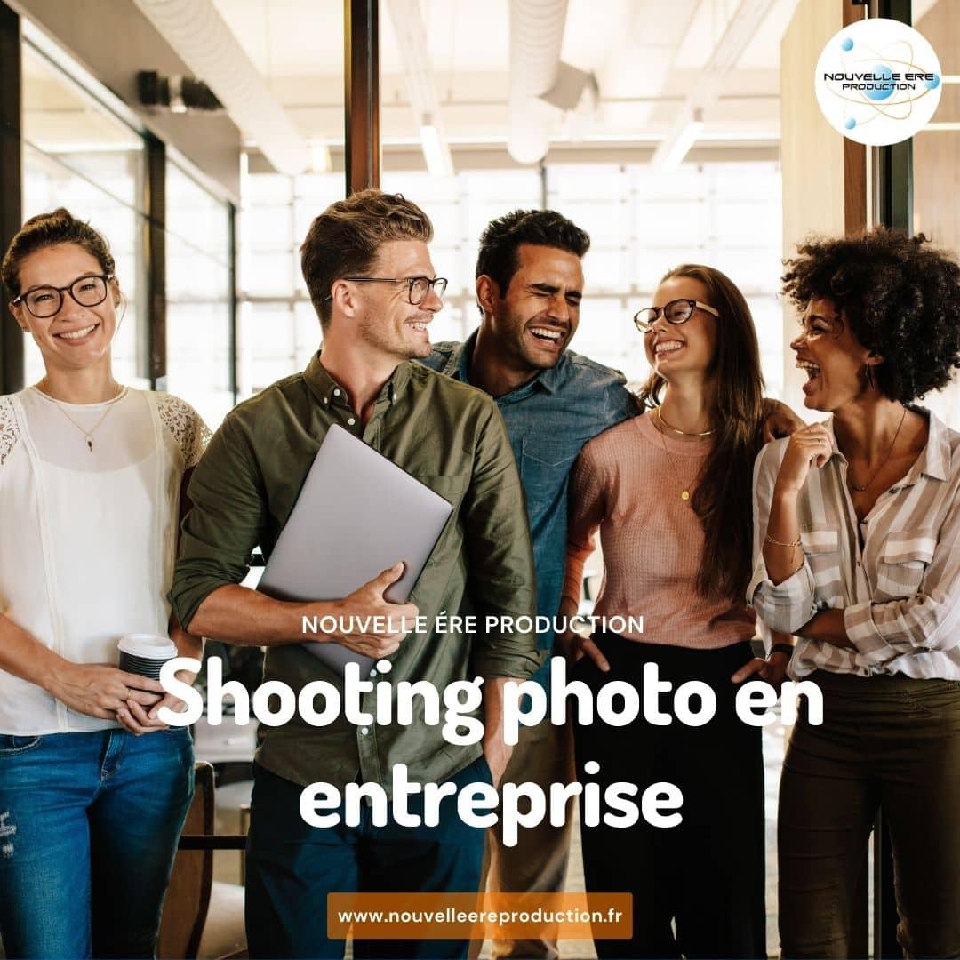 Shooting_photo_en_entreprise