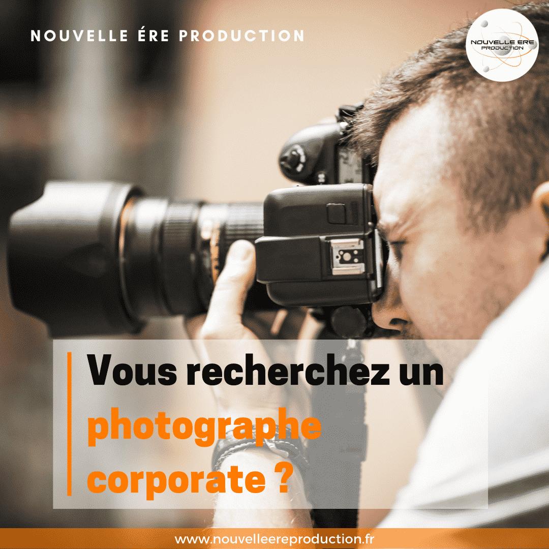 Vous_rechercher_un_photographe_corporate