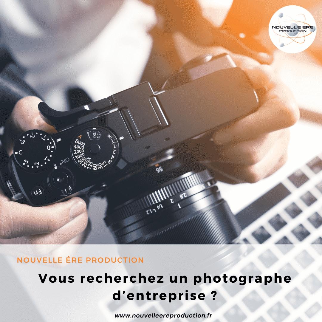 Vous_recherchez_un_photographe_d'entreprise_