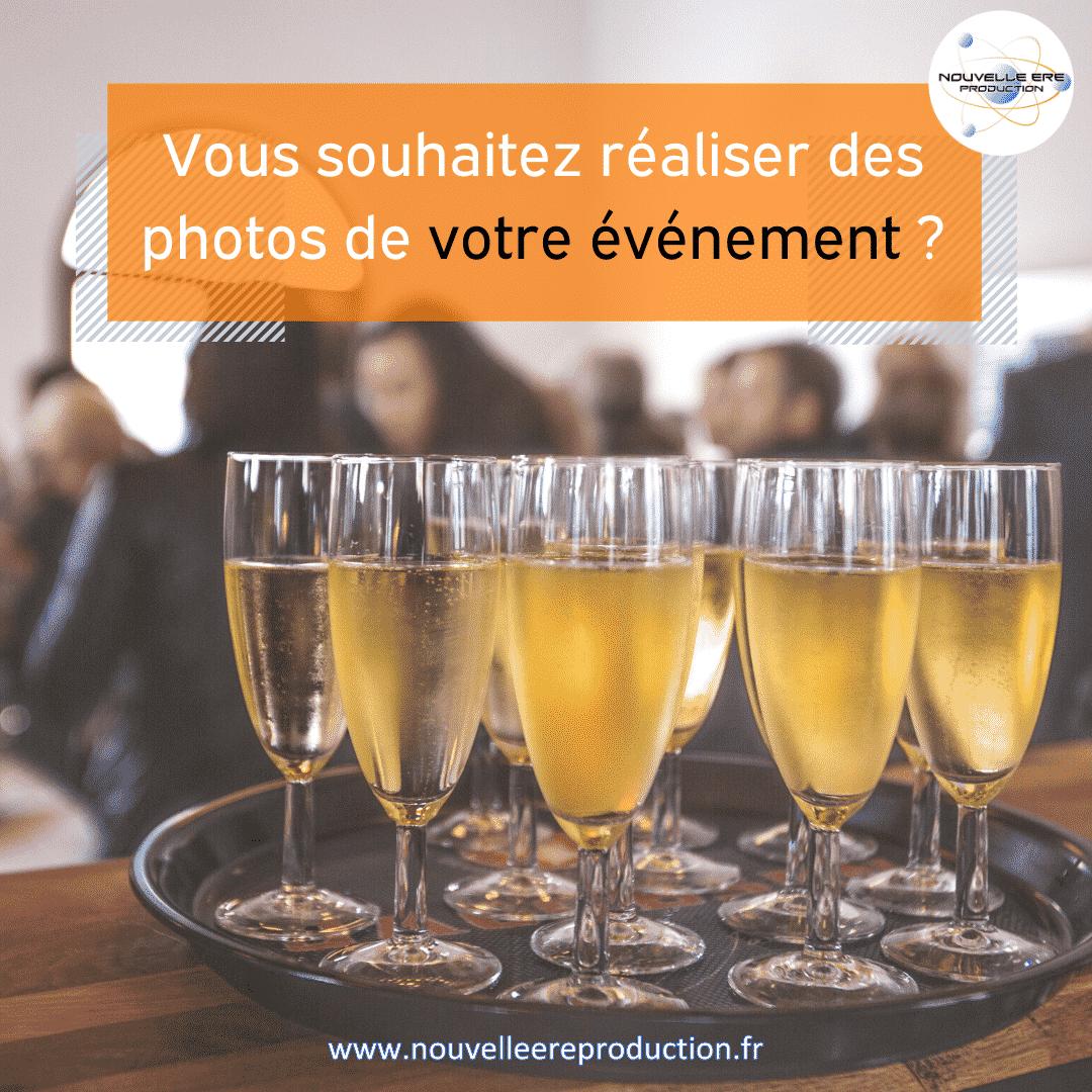 Vous_souhaitez_réaliser_des_photos_de_votre_événement_