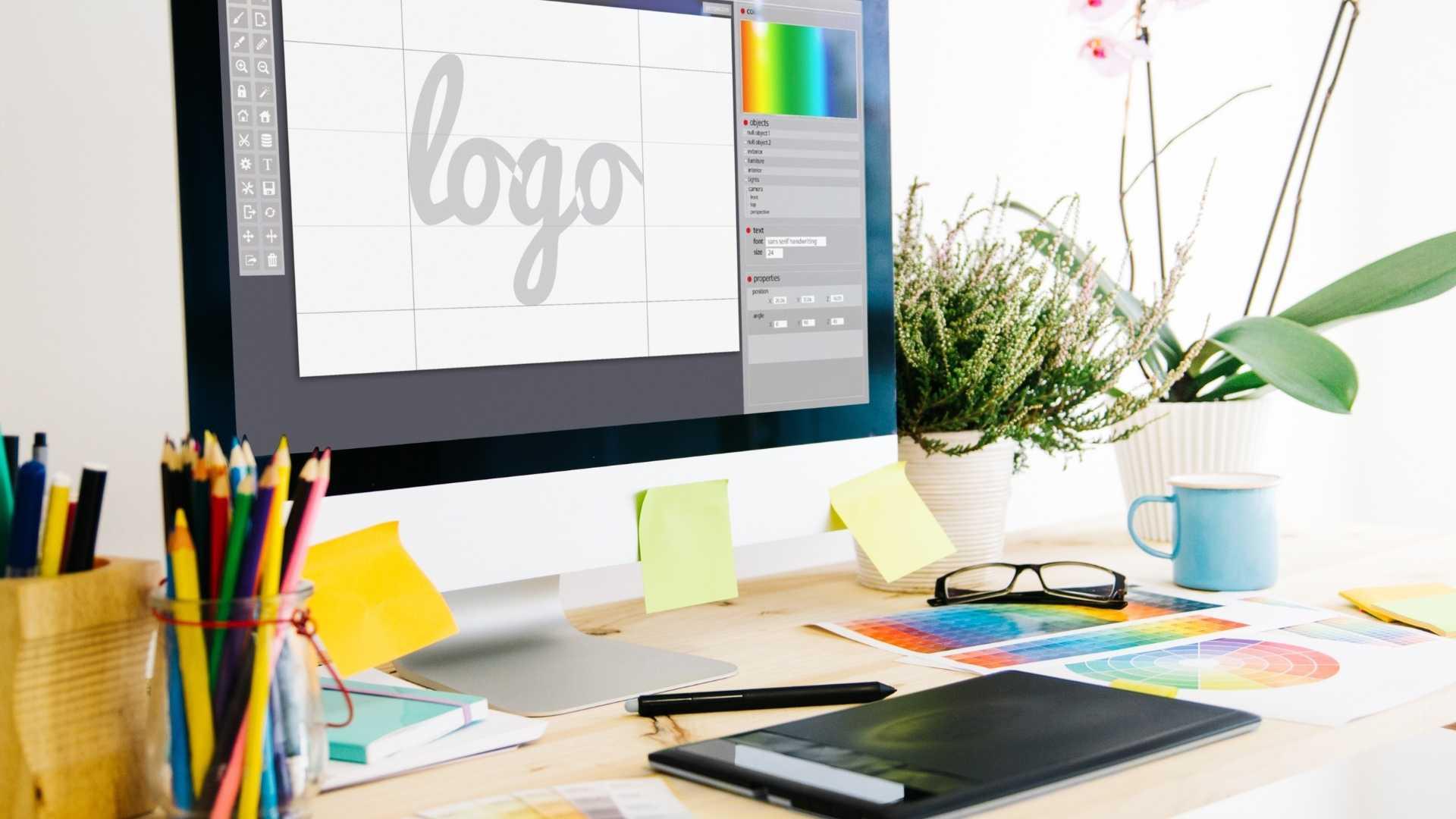 UX UI Design création de site web