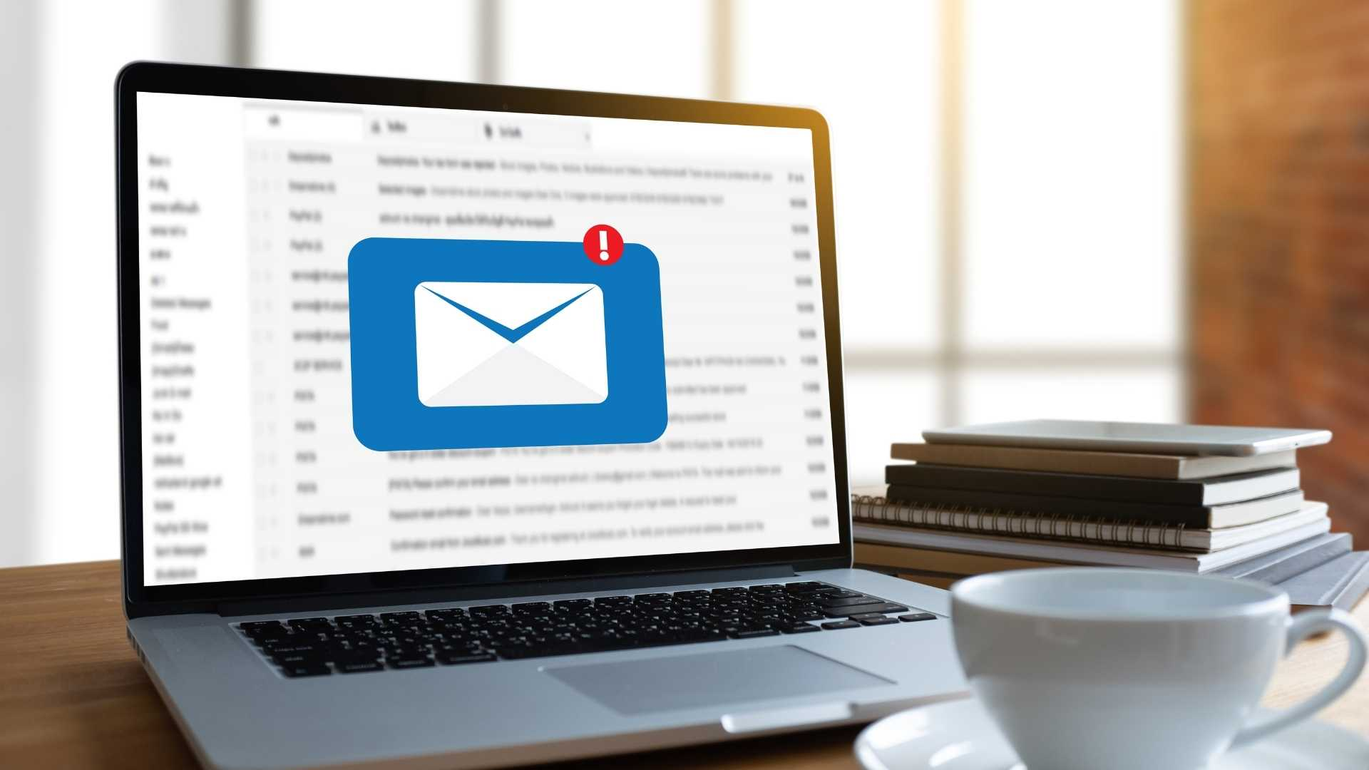 emailing automation