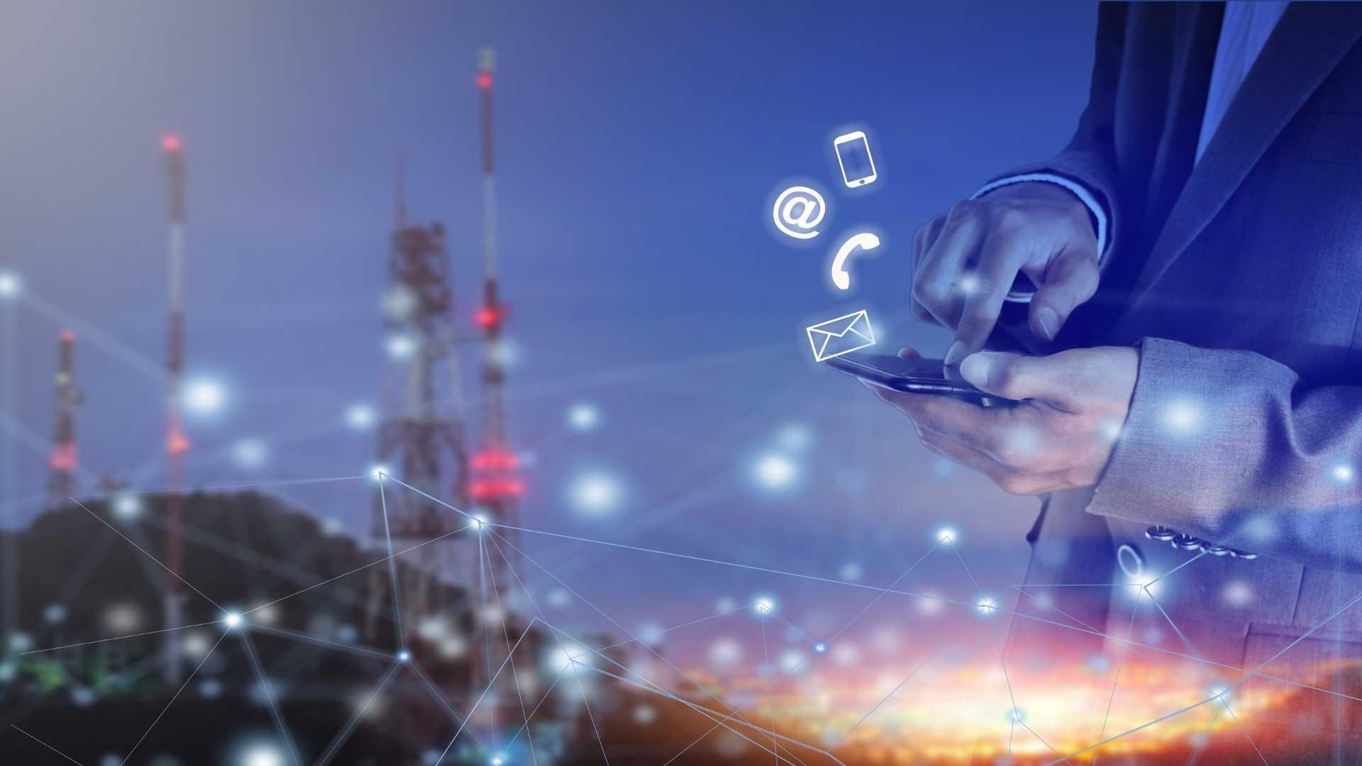 Conseil et stratégie marketing digital