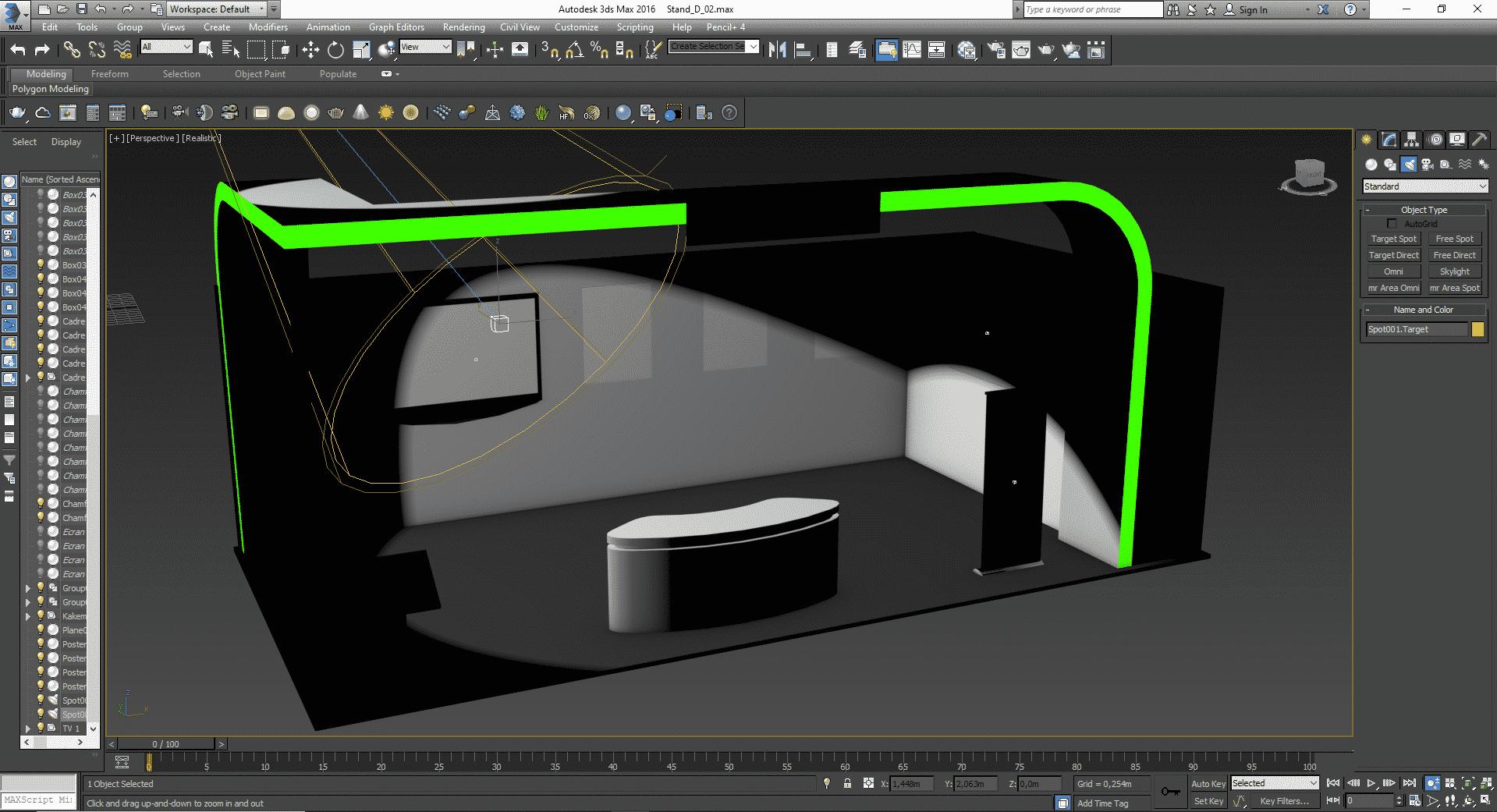 Production motion design animation 3D vidéo nouvelle ère www.nouvelleereproduction