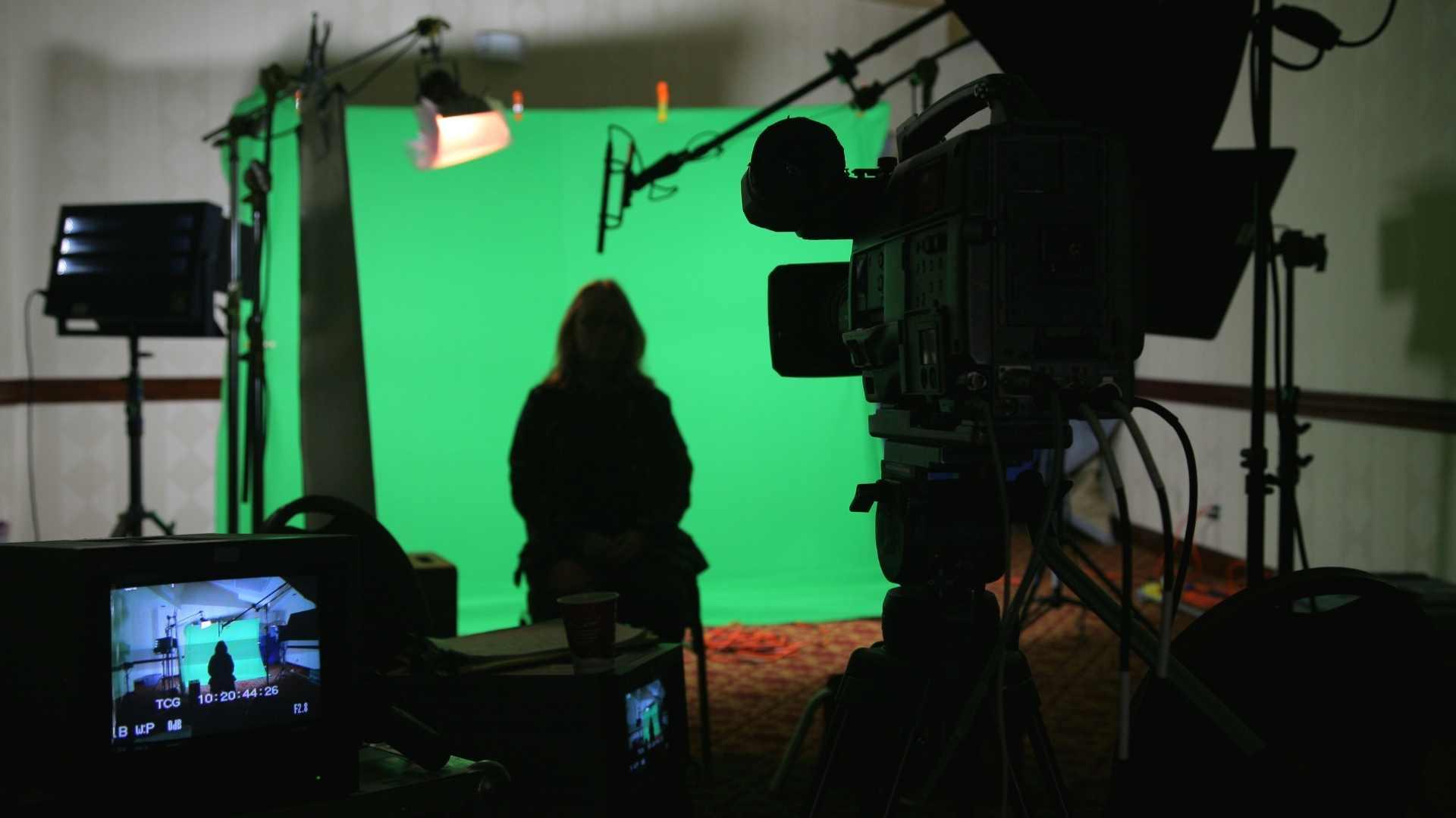 vidéo content marketing 1 www.nouvelleereprodcution.fr