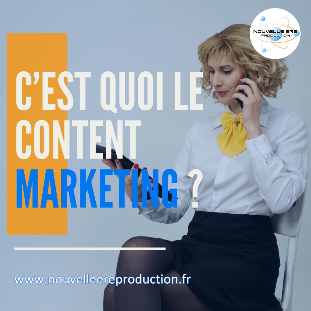 C'est_quoi_le_content_marketing