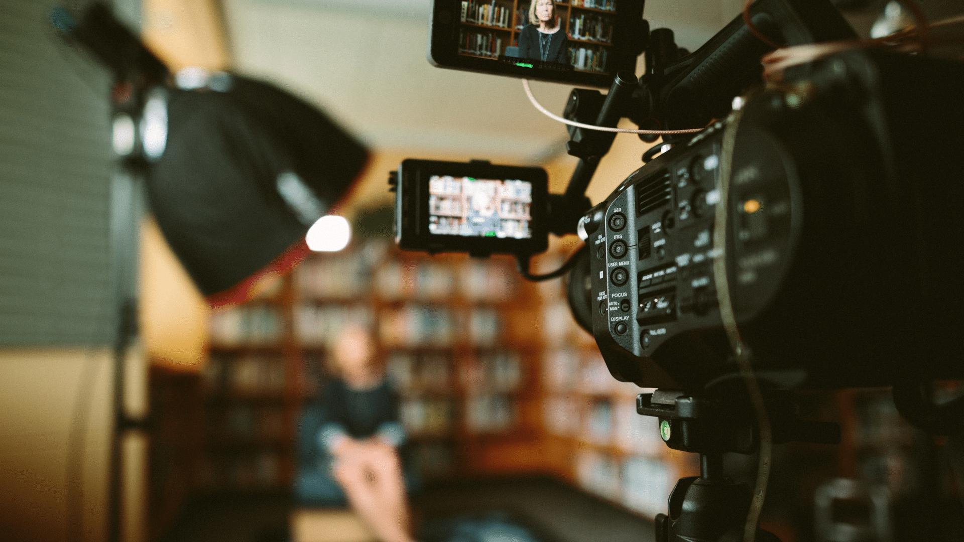 Comprendre la réalisation de vidéo explicative