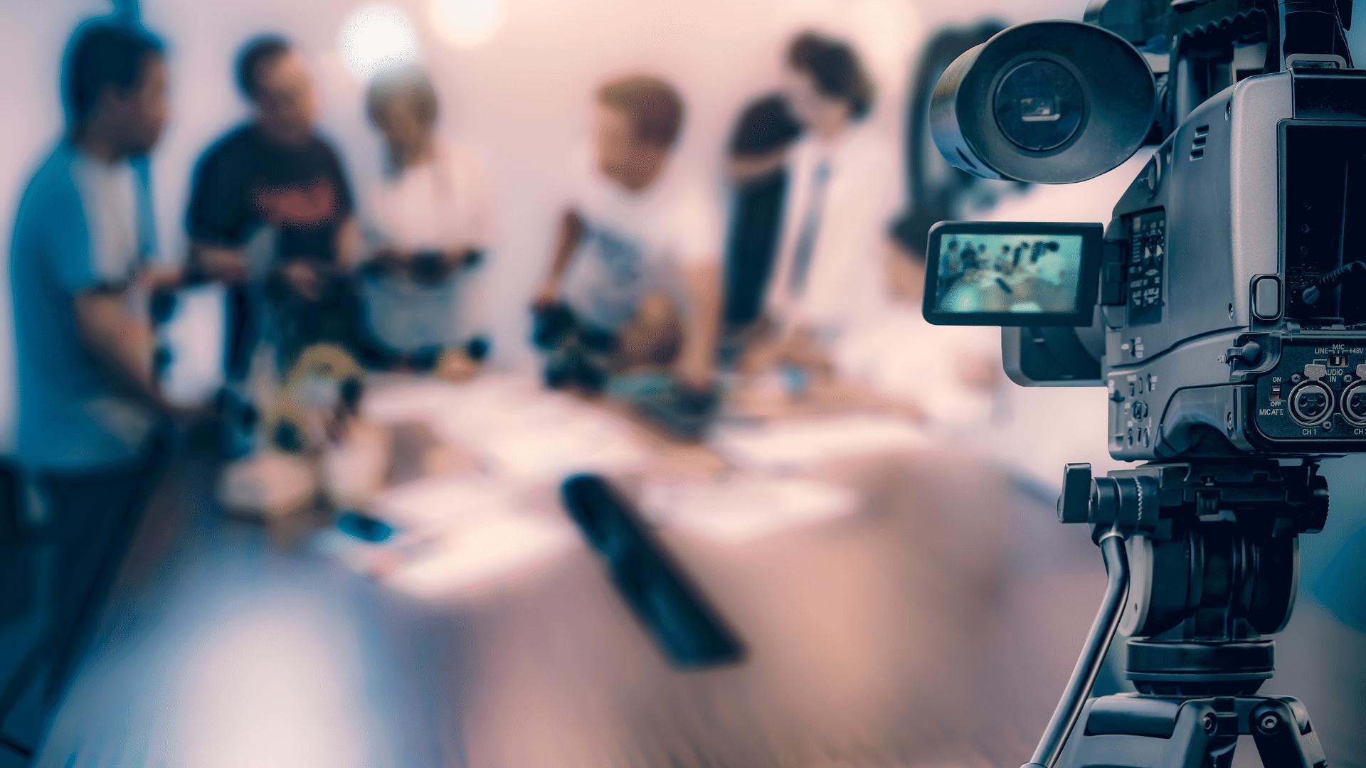 Pourquoi utiliser la vidéo tutoriel