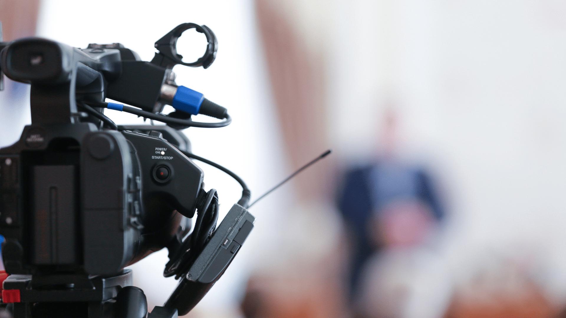 Pourquoi réaliser un film ou une vidéo d'entreprise?