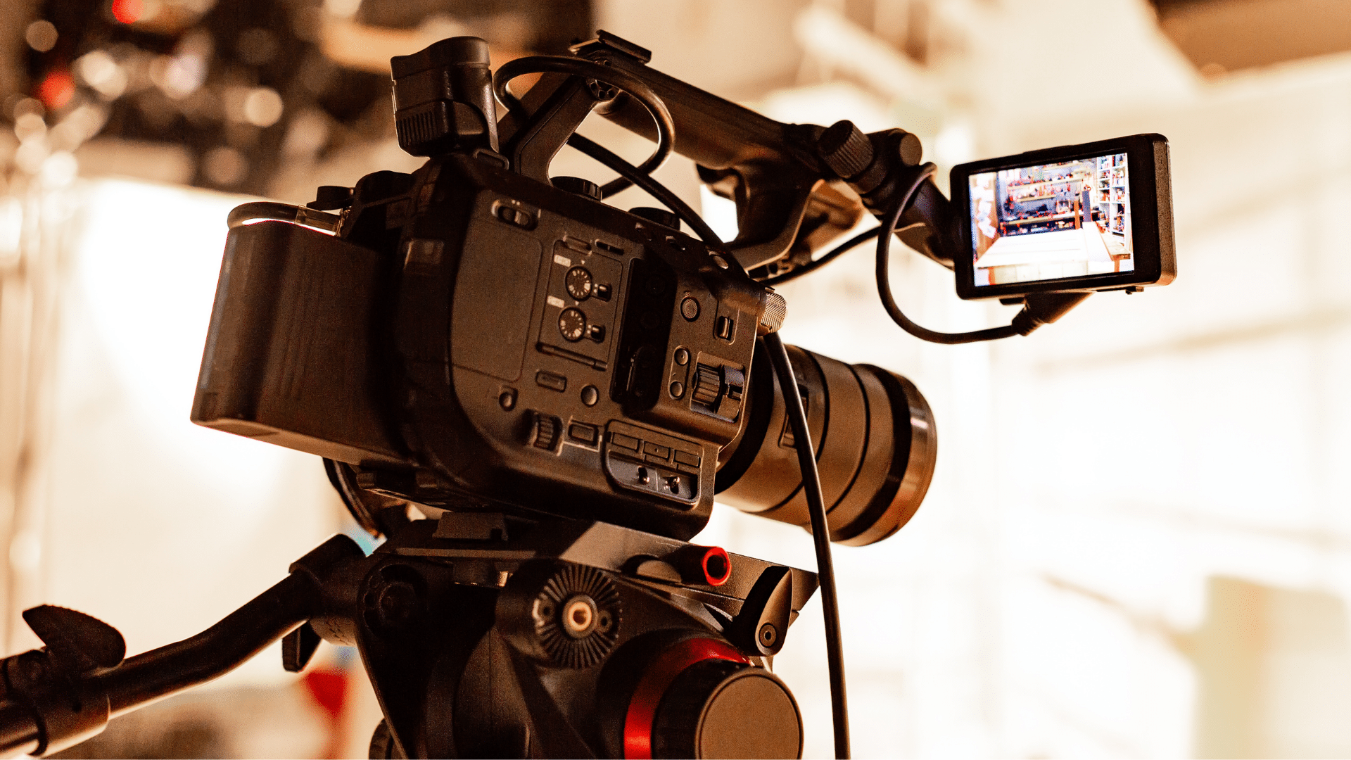 Les 15 questions à se poser pour réaliser une vidéo parfaite