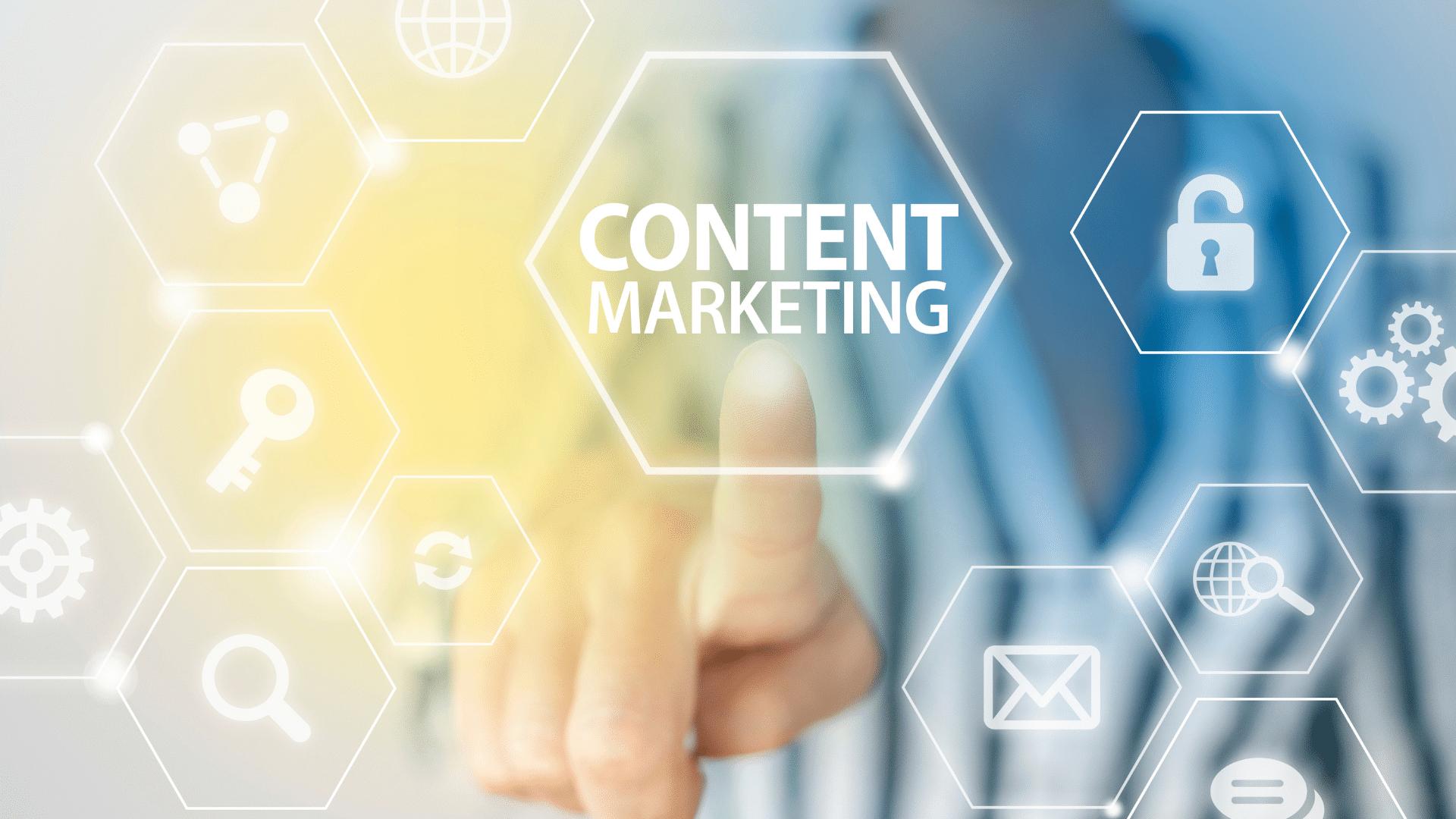 Les 8 raisons d'intégrer la vidéo à votre stratégie de content marketing