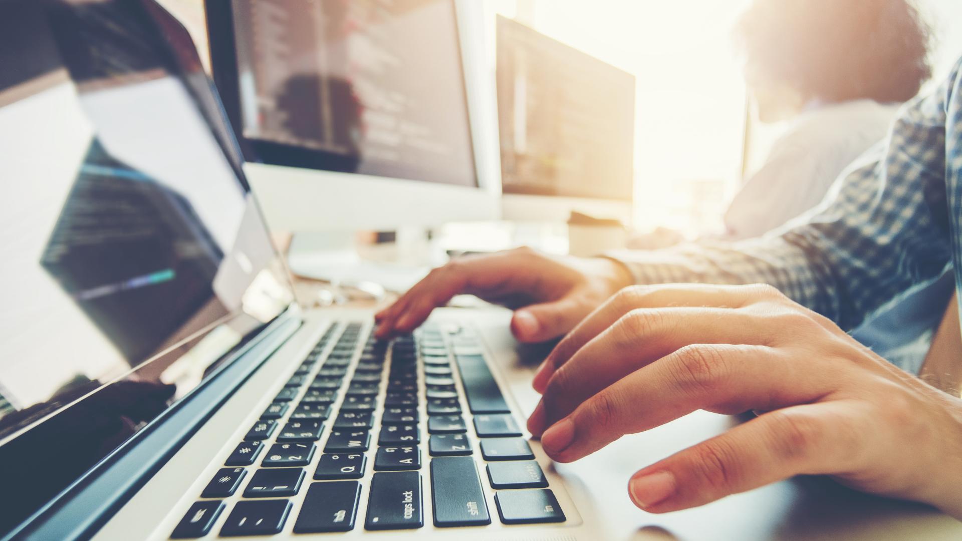 SEO — L'importance de la sémantique html5 balise h et maillage interne